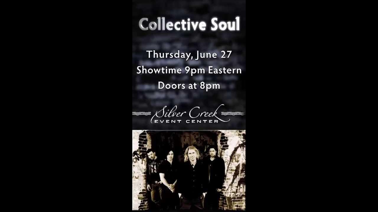 soul silver casino