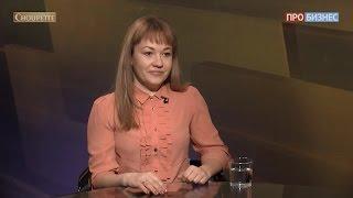 Магазин детской одежды - Елена Новикова(, 2017-04-17T02:21:41.000Z)