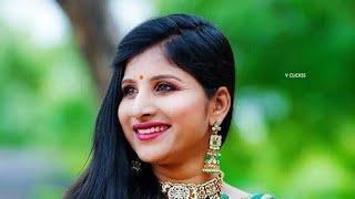 Man bharun aalaya marathi new movie dhumas song