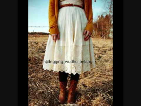 083 838 808 081 Axis Celana Hijab Terbaru Untuk Muslim Dan Muslimah Youtube