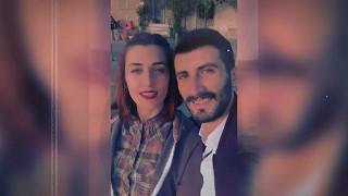 Iyiki hayatimdasin - Mustafa Ceceli Büşra&Uğur