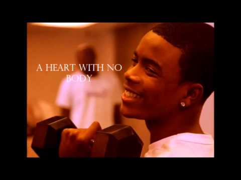 young marqus heartbeat