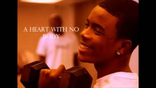 "Young Marqus ft. Jacob Latimore- ""Put That On My Heartbeat""  (LYRICS)"