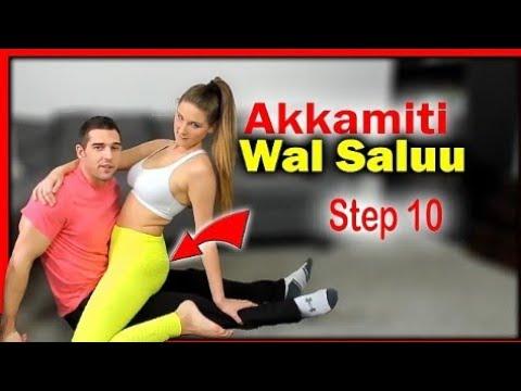 Download Akkamiti Wal Saluu   Iccitii 