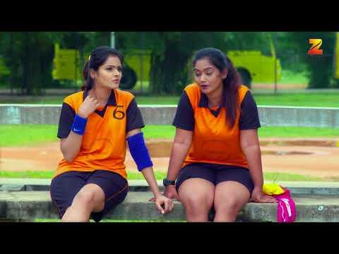 Azhagiya Tamil Magal - Episode 24 -...