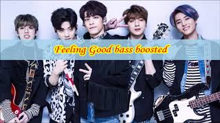 free mp3 songs download - 3d bass boosted day6 mp3 - Free