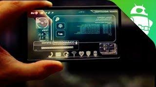 Upcoming smartphone tech to look forward to!