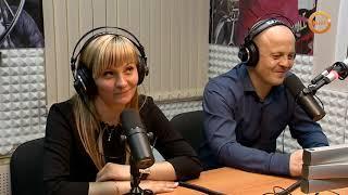 События и люди. 27 сентября 2018 (МИГ ТВ, Ноябрьск)