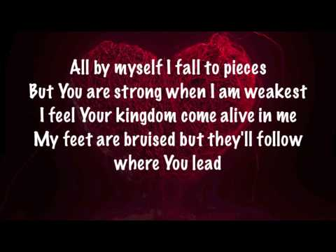 Love & The Outcome - King of My Heart - (with lyrics)