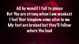 Love & The Outcome - King of My Heart - with lyrics
