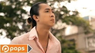 Đại Gia Thất Tình | Hồ Việt Trung | Official Music Video