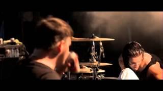 Against Me! @ Dour Festival 2012 (Full Set)