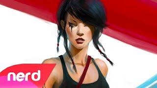 Repeat youtube video Mirror's Edge Catalyst Song | Catch Me If You Can | #NerdOut