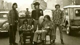 Los Jockers - Reaccion psicotica thumbnail