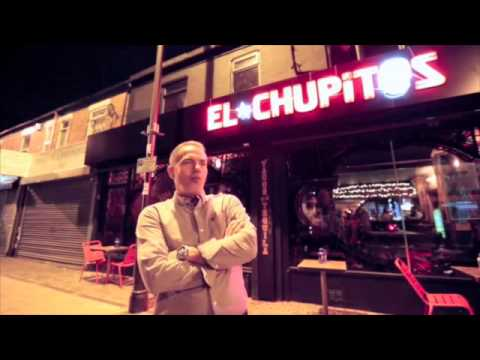 Browse Magazine: El Chupitos - Newland Avenue