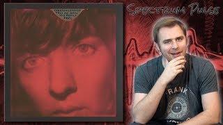 Courtney Barnett - Tell Me How You Really Feel - Album Review
