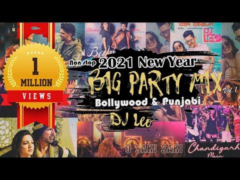 big-party-mix-2021-vol.1-|-new-year-2021-|-dj-punjabi-,-bollywood-nonstop-|-dj-leo-bollywood-set