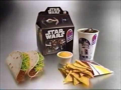 Xex Fast Food