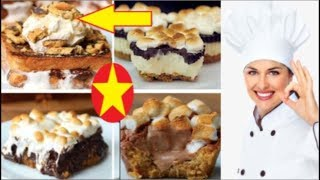 12  Delicious Weeknight Food Recipes  😍 Must Watch