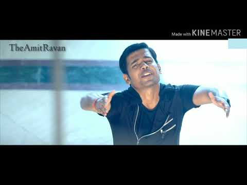 Haryanvi Top New Ringtone   Sohna Mukhda   Amit Kaushik, Arju Dhillon   Sanjay Parjapati   Latest So