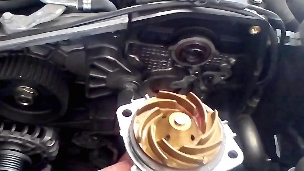 Ford Fiesta Fliessheck 01.2013-06.2017 AUTO HAK Anhängerkupplung starr AHZV NEU