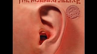 MANFRED MANN'S EARTH BAND - The Roaring Silence (1976) SIDE A 00:00...