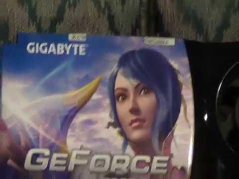 The Gigabyte Girl - Women of Computer Hardware - Episode 2