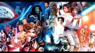 star wars movies - 1200×632