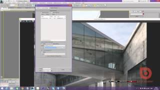 3Ds Max. CORONA RENDER ошибка Error Creating File Output. Решение проблемы. 3Ds MAX
