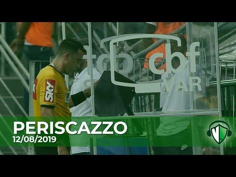 Periscazzo - 12/08/2019