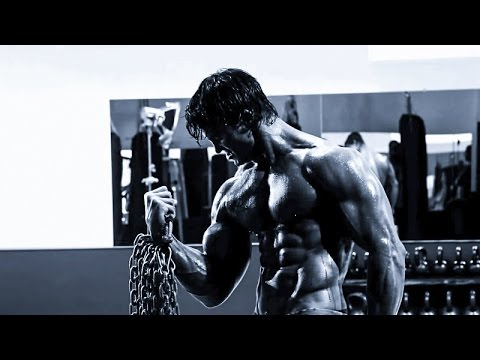 GREG PLITT PLITTSPIRATION IV [RE-UPLOADED]
