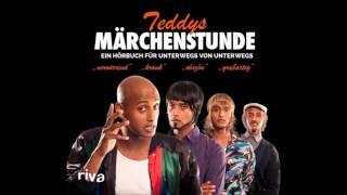 Teddys Märchenstunde - Das tapfere Schneiderlein
