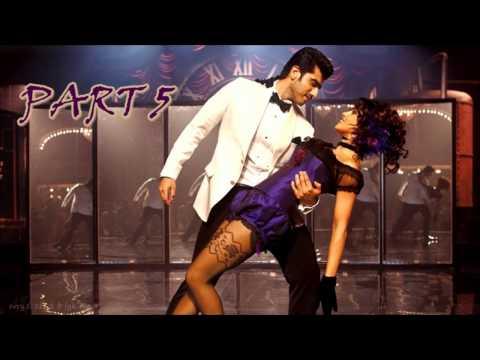 ¸.•*¨*•Bollywood...