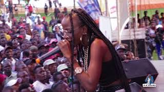 rhoda-k-performing-banyiga-wa-live-at-galaxy-zzina-fest-busabala