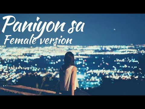 Satyameva Jayate: PANIYON SA ❤️ | Female Version Unplugged | Atif Aslam Latest