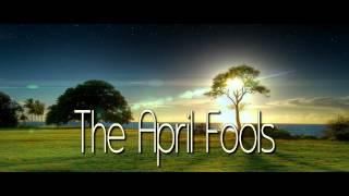 Burt Bacharach / Dionne Warwick ~ The April Fools