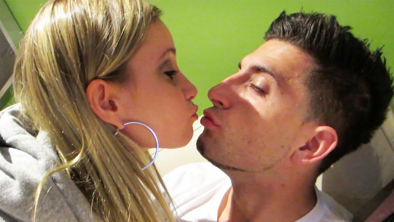 Love Making Videos