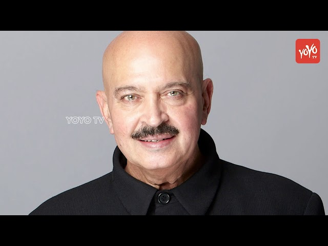 Rakesh Roshan | Close Friend Revealed Reason Behind Diagnosed Cancer Latest 2019 | YOYO TV Hindi