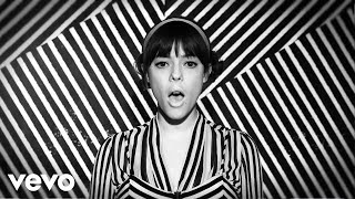 Lenka - Everything At Once(Lenka's official music video for 'Everything At Once'. Click to listen to Lenka on Spotify: http://smarturl.it/LenkaSpotify?IQid=LenkaEAO As featured on Two., 2014-02-10T19:08:57.000Z)