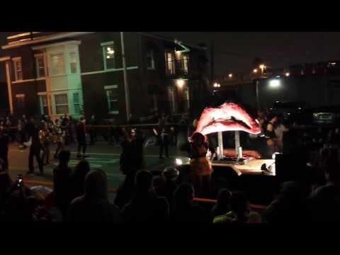 2013 oklahoma city halloween parade(1)