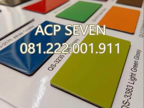 #katalogacpseven-081222001911-  -katalog-acp-seven-pvdf-pe