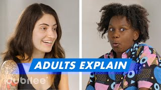 Is It Okay To Date Multiple People? | Adults Explain