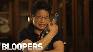 Bloopers -
