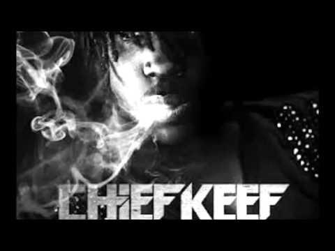 Chief Keef - Shine [Finally Rich Bonus Track] NEW | HD ...