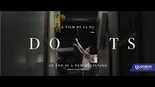 Nobox Films | Dots Short Film_Directed by CJ NG