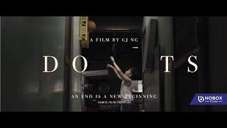 Nobox Films | Dots Short Film_Directed by CJ NG