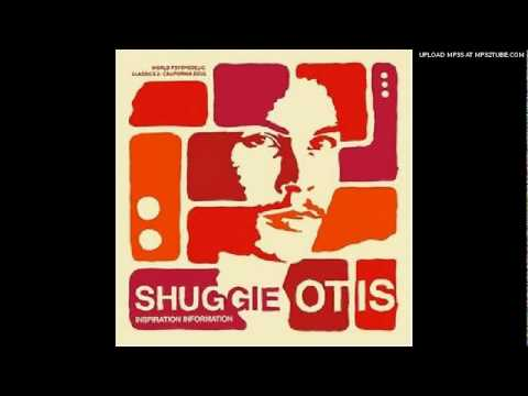 strawberry letter 23 shuggie otis shuggie otis strawberry letter 23 27022 | hqdefault