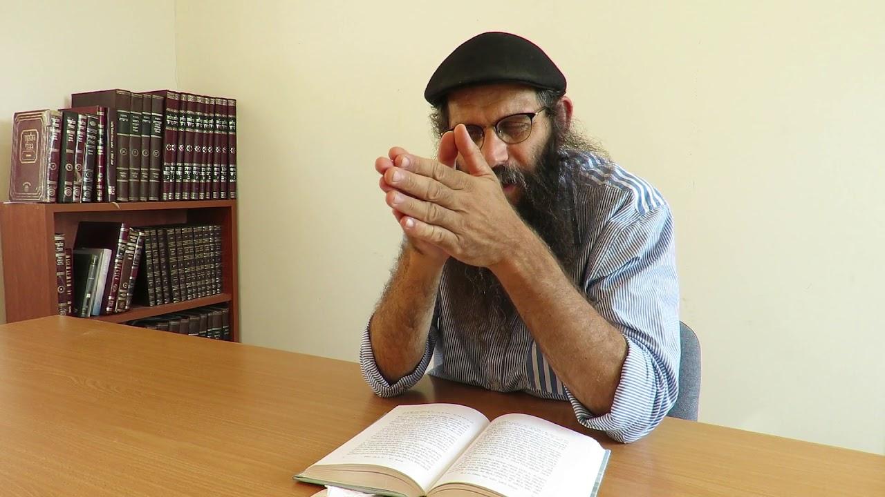 הרב נתן אופנר-מסילת ישרים (56)