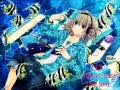 HD Trance - The Sea