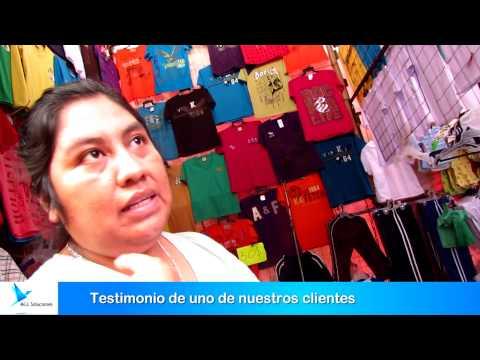 Видео Prestamos para pequeñas empresas puerto rico